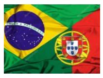 bandeira-portugal-e-brasil