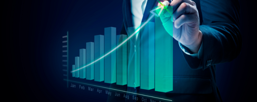 SP: setor de serviços da capital tem aumento de 20,9% no 1º semestre