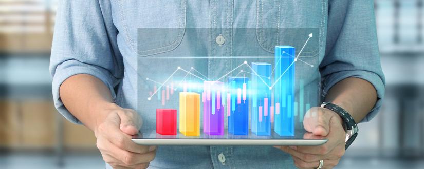 Ebitda: Como usar esse indicador para otimizar os resultados da sua empresa?